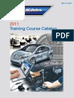 2011+Training+Manual