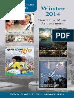 filmes catolicos.pdf