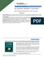 ijcri-1062904201629-vezzetti.pdf