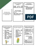 Leaflet CAMPAK.doc