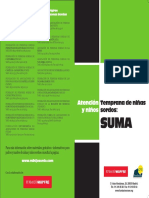 Folleto_Atencion_Temprana_OFI.pdf