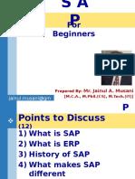 sappresentation1-140402005028-phpapp01