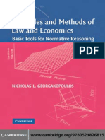 Principles.and.Methods.of.Law.and.Economics.Enhancing.Normative.Analysis.Oct.2005.pdf