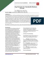 10.1.1.404.638.pdf