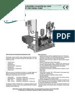 Pump Dab- Brochure En12845