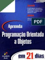 Aprenda.Prog.O.a.Objetos.21.Dia.pdf