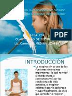 larespiracionenelserhumano-091216103008-phpapp01