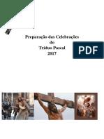 esquema acólitos triduo pascal 2017.pdf