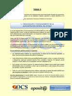 Tema 5 ocs.pdf