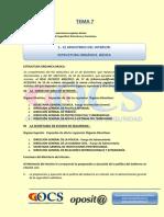 Tema 7 ocs.pdf