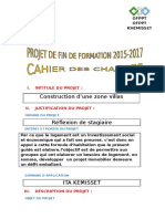 Cps Projet