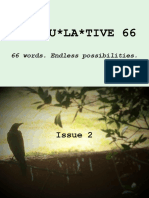 speculative 66 issue 2 10 6 16