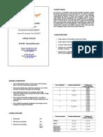 AFW368 Syllabus(Eng)2017 (1)