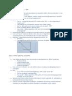 Examen EGC - Seria CA
