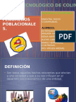 FENOMENOS POBLACIONALES (1)