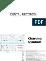 Elektif Dental Record