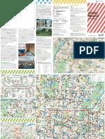 Stadtplan_engl_2015.pdf
