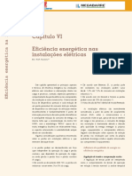 Ed89_fasc_eficiencia_energetica_cap6.pdf