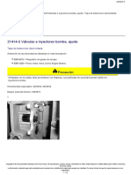 ajuste de valvulas con EBR.pdf