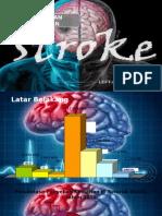 STROKE (2).pptx