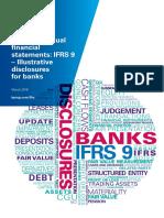 Ifs Banks 2015