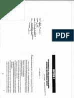 TEXTO 1 - AFRICA - Historicidades Da Lei 10.639 No Conjunto Das Ações Afirmativas e Das Conveniências Políticas
