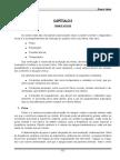 Cap-06_Sinais_Vitais.pdf