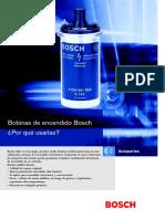 Catalogo Bobinas de encedido[1].pdf