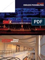 SMX Corporate Brochure (Email-ready)