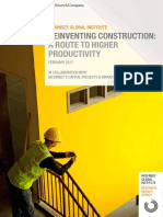 MGI Reinventing Construction Full Report
