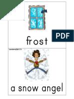 WinterFlashcards.pdf