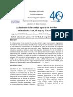 Informe-de-orgánica (12)