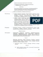 Per 23 Pb 2015 Penilaian Indikator Kinerja _ Kesehatan