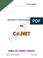 239639273-C-NET-Material.pdf
