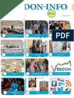 Le PDF de l'association Verdon info février 2017