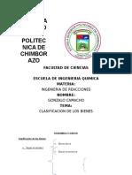 CLASIFICACION DE LOS BIENES.docx