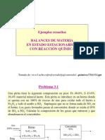 Ejercicios_resueltos_de_Balance_de_masa_con_reaccion_quimica.pdf
