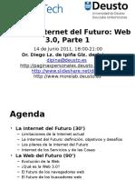 futureinternetpart1-110613233533-phpapp01