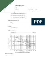 178041513 Rumus Analisa Perhitungan Pegas Tekan