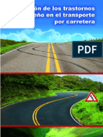 Carretera Cast