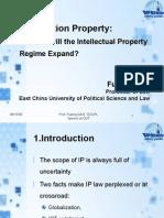 Information Property Qut20080616