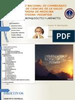 bronquitis-laringitis