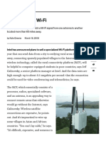 Long-Distance Wi-Fi.pdf