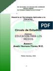 3 Antologia_educacion Para Los Medios