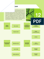REACCIONES NUCLEARES.pdf