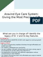 G4_Aravind Eye Care System -1