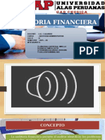 Auditoria Financiera Ppt Exposicion