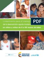 Lineamientos para el manejo de desnutrición aguda.pdf