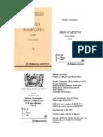 Obras Completas - Hermes Trimegisto II.pdf
