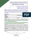 2016.02.05 - Pregao Presencial N 003.16 Manutencao Corretiva - Informatica (1)